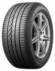 Pirelli 120/10R18 68M Scorpion MX EXTRA DOT14