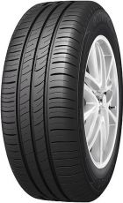 Kumho 185/55R14 80H KH27 Ecowing ES01