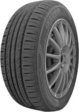 Infinity 185/65R15 88H Ecosis