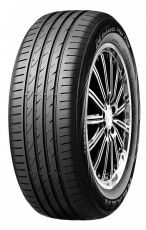 Nexen 185/65R15 88H N-Blue HD Plus