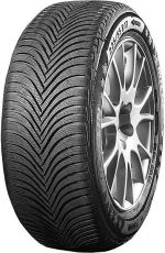 Michelin 195/55R20 95H Alpin 5 XL XL