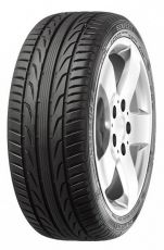 Semperit 205/50R17 93Y Speed-Life 2 XL XL