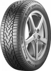 Barum 205/55R17 95V Quartaris 5 XL XL