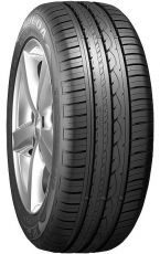 Fulda 205/60R16 92H Ecocontrol HP DOT15