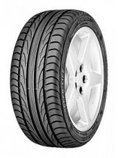Semperit 205/60R16 92H Speed-Life