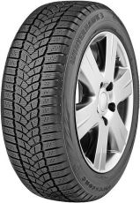 Firestone 205/60R16 96H WinterHawk 3 XL XL
