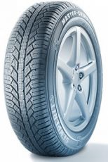Semperit 205/65R15 94T Master-Grip 2