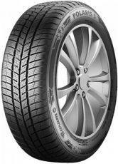 Barum 205/70R15 96T Polaris 5 FR FR