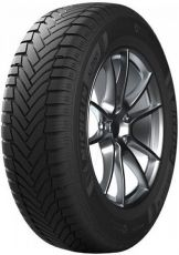 Michelin 215/45R17 91V Alpin 6 XL XL