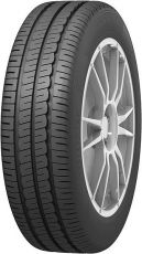 Infinity 215/60R16 103T Ecovantage