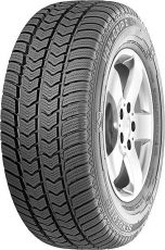 Semperit 215/75R16 113R Van-Grip 2