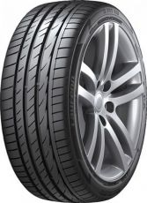 Laufenn 225/35R19 88Y LK01 S Fit EQ XL XL