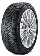 Michelin 225/55R17 101W CrossClimate+ XL XL