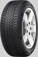 Semperit 235/45R18 98V Speed-Grip 3 XL FR XLFR