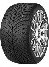 Unigrip 245/50R18 100W Lateral Force 4S