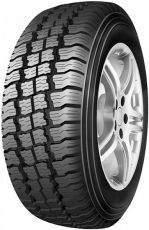 Infinity 265/70R16 112H INF-200